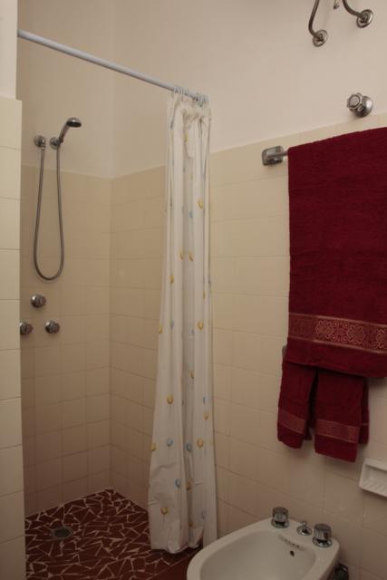 Villa 4 Camere Da Letto Salento : Villa a picco sul mare salento club appartamenti e