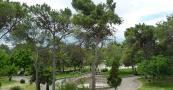 Residence a Castellaneta